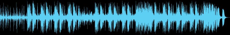 Groovy Aliens (30-secs version) Music