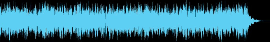 Let's Mosh (30-secs version) Music
