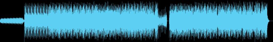 Let's Mosh (Underscore version) Music