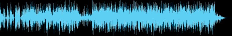 Transformers (60-secs version) Music