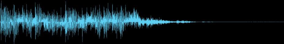 Transformers (Stinger 02) Music