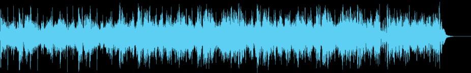 El Diablo (30-secs version) Música