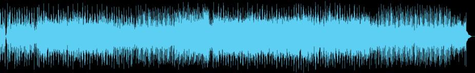 Dub Metal (Underscore version) Music