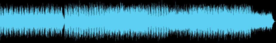 Trance DNB Music
