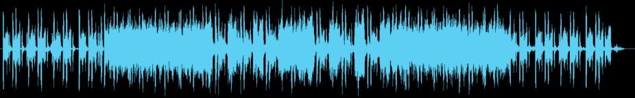 Electrok (60-secs version) Music