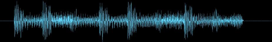 Electrok (Stinger 04) Music