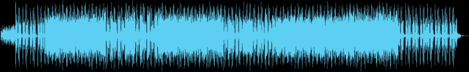 Electrok Music