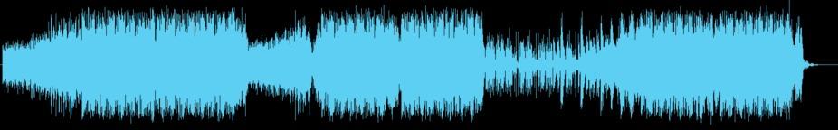 King of the Beats (Underscore version) Music