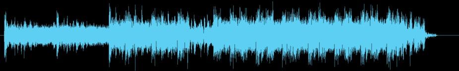 Masta Blasta (30-secs version) Music