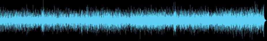 Urban Pastime (Underscore) Music