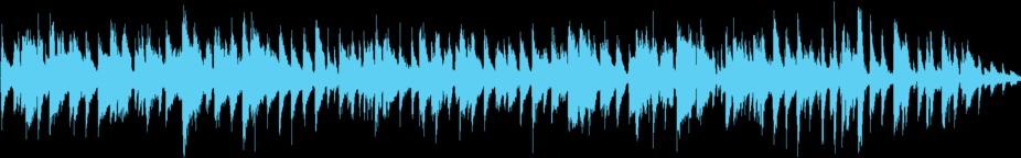 Dreaming (60-secs version) Music