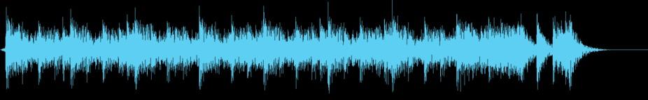 When Heroes Return Percussion (30-secs version) Music