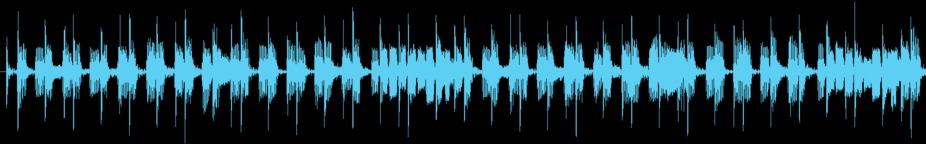 The Seeker [ 30 seconds ] Music