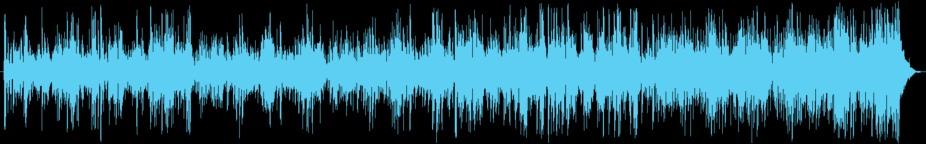Loftus Jones Music