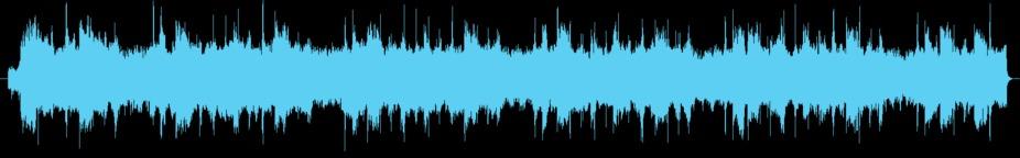 Amazing Grace [5 Verses Version ][ Version ] stock footage