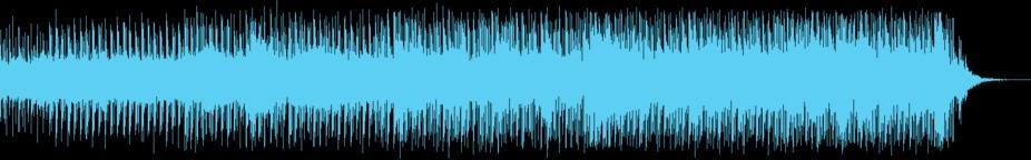 Brainhub (Fast Mix) stock footage