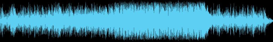 Zippo-Theme (No Melody) Music