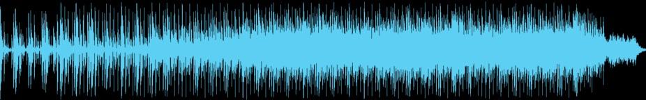 Zippo-Theme (Underscore) Music
