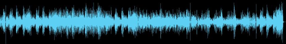 Joplin The Entertainer Music