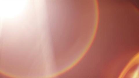 Flare 8 Animation