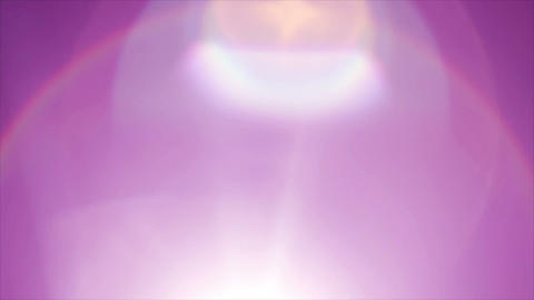 Flare 7 Animation