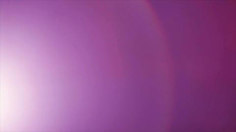 Flare 02 Animation