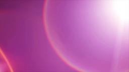 Flare 01 Animation