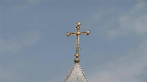 Churches In Ukraine