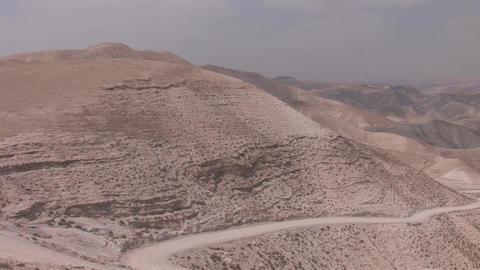 Judean Desert 0