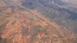 Aerial 05 Footage