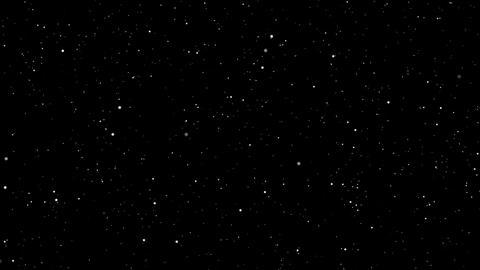 SpaceLoopSpeed1 mov 1 Stock Video Footage
