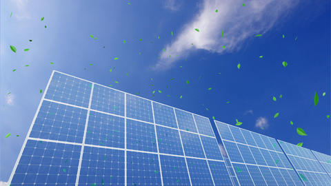 Green Energy 0