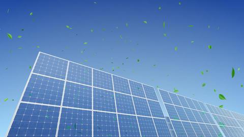 Green Energy 1