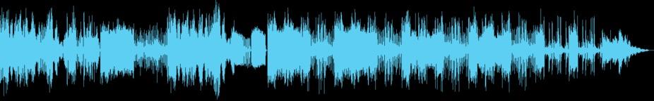 Traffic (60sec) Music