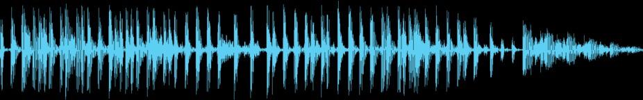 Beat Factory 15sec Edit stock footage
