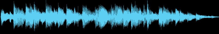 Oriental Orchestra 15sec Edit stock footage