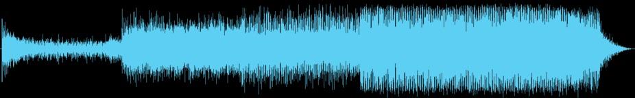 Deep Progressive Intro Ver Music