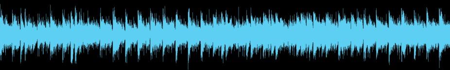Acoustic Loop 30 stock footage