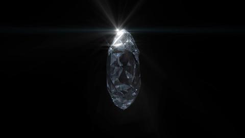 OF cristal 動画素材, ムービー映像素材