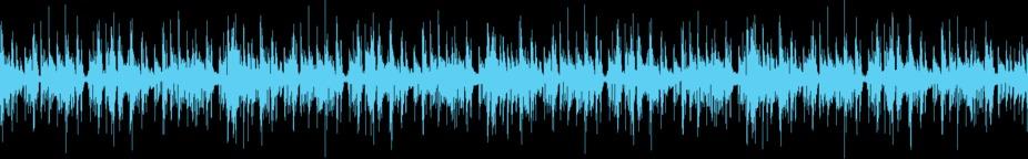 Funky Loop 1 Music