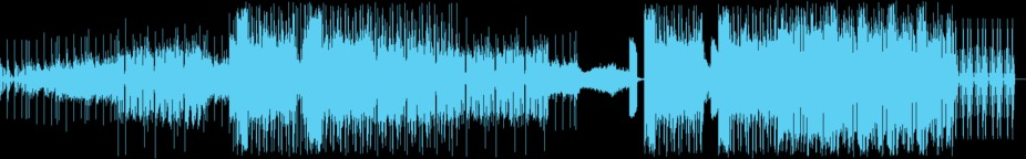 Audio Monster stock footage