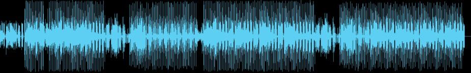 Capital V ( Instrumental ) Music