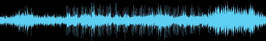 Innovation (loop) Music