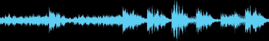 Thriller Loop 2 Music