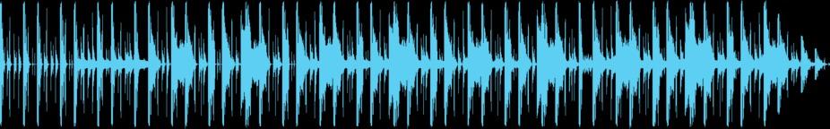 Bass Regulator (60-secs version) Music