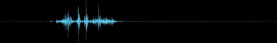 DSLR Camera Shutter stock footage