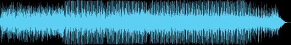Magic Trance Background Ver Music