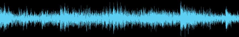 A Rude Awakening (Loop 01) Music