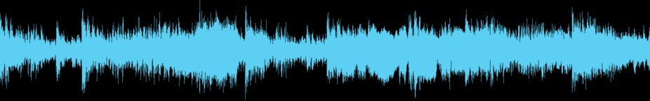 A Rude Awakening (Loop 02) Music
