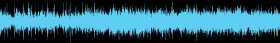 A Rude Awakening (Loop 04) Music